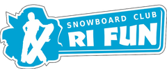 Ri-Fun Snow & Surf